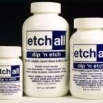 dip_n_etch