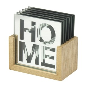 sp-mirror-coaster-home