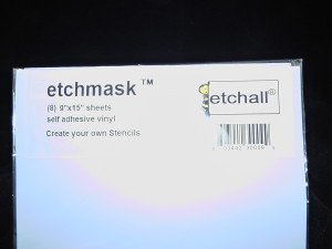 EtchMask9x15